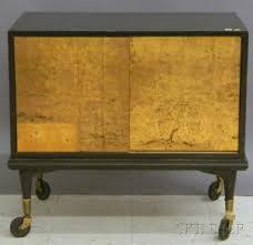 elmwood cabinets door styles search all lots skinner auctioneers