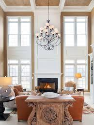great rooms ideas designs decor furniture hgtv loversiq