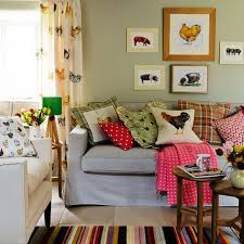 country living decorating ideas house experience