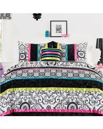 Sunset Comforter Set Bedding Decorative Seventeen Bedding