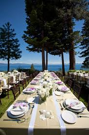 Lake Tahoe Wedding Venues Wedding Planning Archives Page 7 Of 11 Ewedding