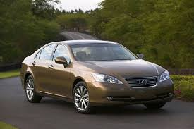 lexus for under 10000 best used cars under 10 000 car brand names com