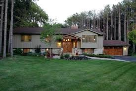 split level style house split level ranch style house house a a split level ranch split