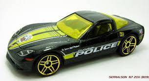 police corvette only black c6 photos here page 28 corvetteforum chevrolet