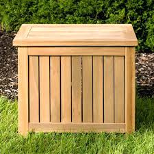 Outside Storage Bench Outside Storage Bins Large Outdoor Cushion Storage Box Exterior
