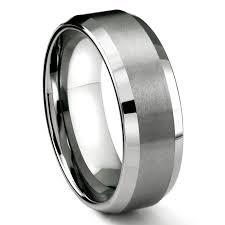 mens rings for sale inspirational wedding ring mens wedding views