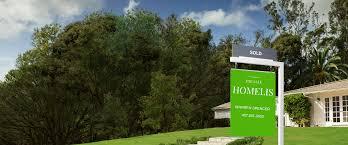 lake mary fl luxury real estate u0026 homes for sale homelis co