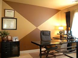 home office color ideas office room paint ideas home office paint ideas for fine paint