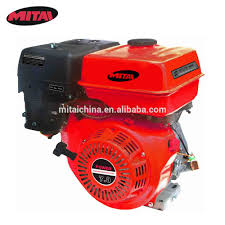 china lawn mower engines china lawn mower engines manufacturers