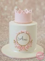 pin by sayi on baby cakes pinterest cake birthdays and