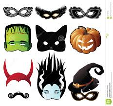 kids halloween clip art best 10 ninja costumes ideas on pinterest ninja mask ninja kids