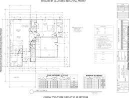 9 cadkitchenplanscom floor plan autocad architecture incredible