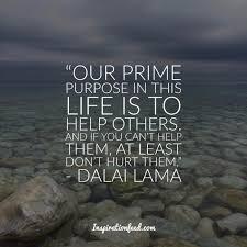 wedding quotes dalai lama 30 dalai lama quotes on compassion peace and inspirationfeed