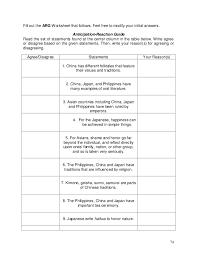 english grade 8 q1 l2