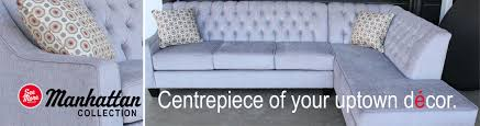 Vancouver Sofa Beds by Vancouver Sofas U0026 Furniture Elite Sofa Design