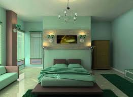 Bedroom Wall Colour Grey Best Wall Color For Master Bedroom Home Design Ideas