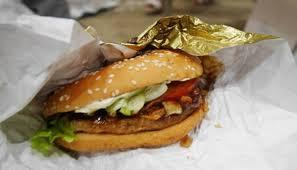 cuisine burger เบอร เกอร ค ง burger king สยามพารากอน now food delivery