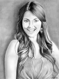 pencil drawing 13 suresh p g flickr