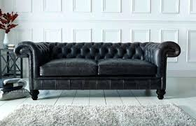 Leather Chesterfield Sofa For Sale Chesterfield Sofa Company Leather Chesterfield Sofa Chesterfield