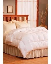pacific coast light warmth down comforter get the deal calvin klein pacific coast light warmth down comforter