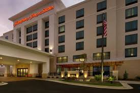 Comfort Inn And Suites Chattanooga Tn Cheap Chattanooga Tn Motels From 25 Night Motel Reservations