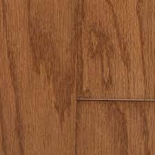 hardwood floor prices