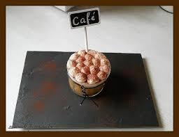 macaron herv cuisine cuisine macaron hervé cuisine lovely the 25 best jackfruit muffin