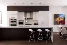 designer bar stools 40 captivating kitchen bar stools for any type of decor