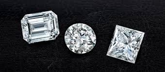 diamond sell your diamonds online luxury buyers