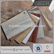 Formica Laminate Flooring Promotion Price Of German Technology Vinyl Waterproof Formica