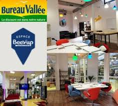 bureau vallee carcassonne franchise bureau vallee dans franchise fournitures de bureau