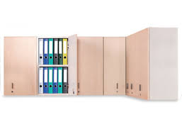 wall mounted office cabinets wall mounted storage file cabinets ashwin enterprises gurgaon