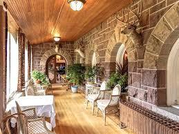 tudor interior design tudor style interior layout tudor style