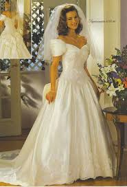s wedding dress s wedding dress and lace with craft supplies