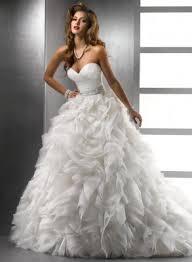 wedding dress johannesburg evening dresses johannesburg south africa plus size masquerade