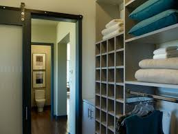 bathroom linen storage ideas home bathroom closet linen storage ideas corner linen cabinet