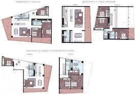 apartments at ultiqa air on broadbeach air on broadbeach
