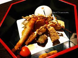 porte 駱onge cuisine 日本 和歌山自駕 住宿 漁火之宿觀潮漁火の宿シーサイド観潮x