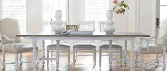 Paula Deen Dining Room Paula Deen Home Furniture Knoxville Wholesale Furniture