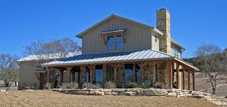 texas house plans davis carriage house texas home plans 1376 sq feet dream home
