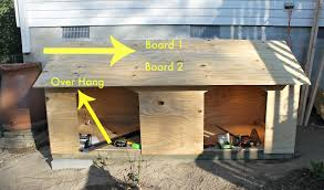 Door For Igloo Dog House Best 25 Dog House Plans Ideas On Pinterest Dog Houses Big Dog