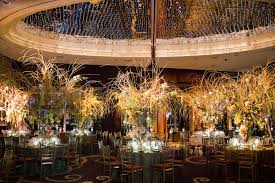 wedding venues upstate ny wedding locations upstate new york picture ideas references