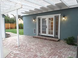 pet doors for sliding glass patio doors patio doors albuquerque choice image glass door interior doors