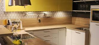cuisine istres cn peintures votre spécialiste de la rénovation immobilière à istres