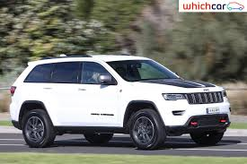 jeep station wagon 2016 2018 jeep grand cherokee review