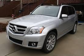 2012 mercedes glk350 review 2012 mercedes glk350 diminished value car appraisal
