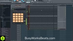 tutorial fl studio download free download fl studio wiz khalifa beat tutorial youtube