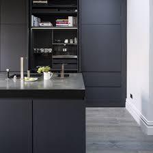grey kitchen ideas grey kitchen ideas best 25 grey kitchens ideas on grey