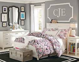 Kids Bedroom Pretty And Cozy Girls Bedroom Ideas  Year Old - Girl bedroom designs