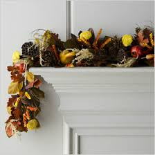 Harvest Decorations For The Home Decorating Diva Harvest Inspired Home Accents For Thanksgiving